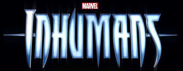 Le point sur Inhumans