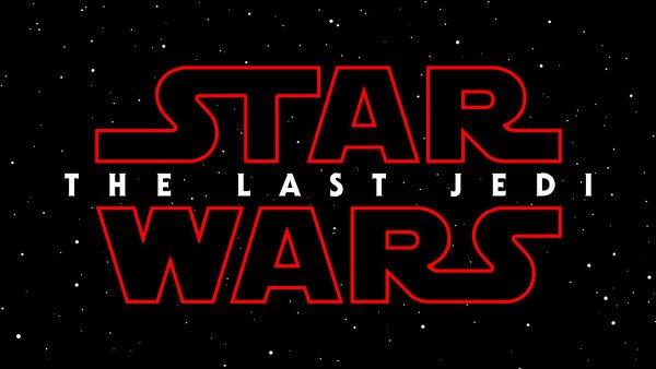 Première bande-annonce pour Star Wars – Les derniers Jedi