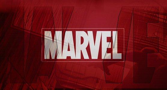 Les dernières nouvelles du Marvel Cinematic Universe