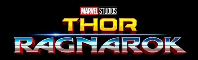 Thor – Ragnarok : Première bande-annonce