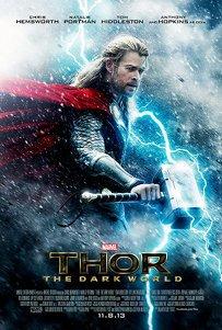 Thor 2 : Extrait du court-métrage inédit