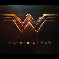 Wonder Woman : Bande-annonce finale