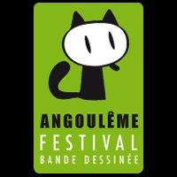 FIBD d'Angoulême 2017 : Le guide de survie