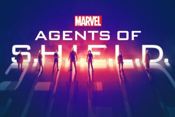 Agents of SHIELD Saison 7 (sans spoilers)