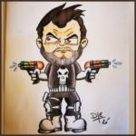 avatar-lord-cse-punisher.