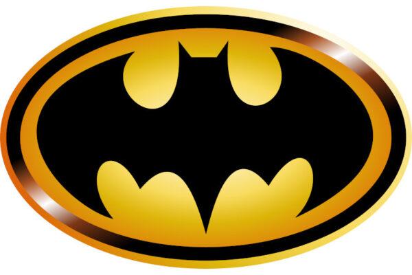 Batman Day 2021 : la journée spéciale de Batman, c'est aujourd'hui !