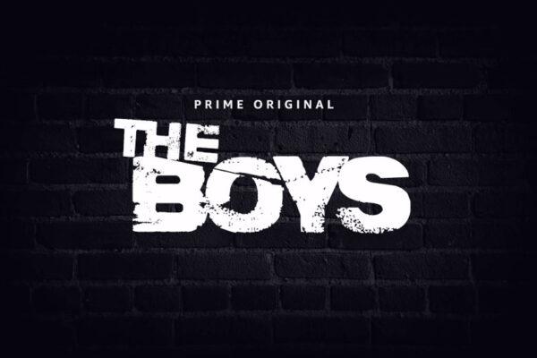 The Boys saison 2 : Retour sur les trois premiers épisodes de la nouvelle saison