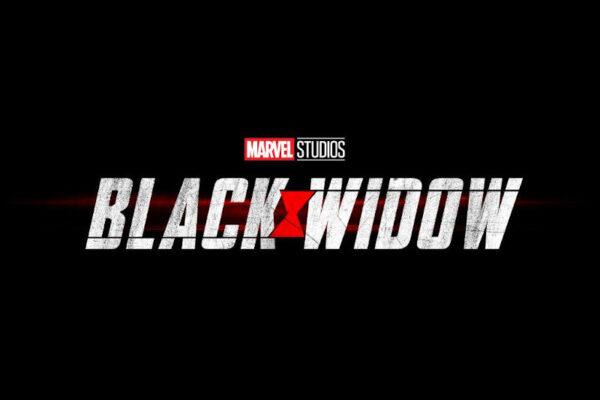 Black Widow (sans spoilers)