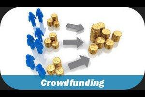 Le Privé : Lancement de la campagne de crowdfunding