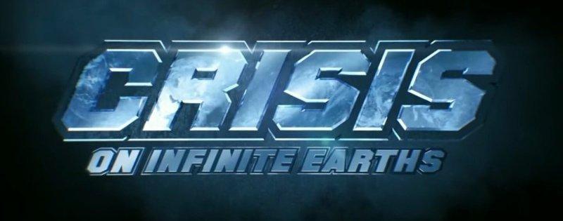 Crisis on Infinite Earths : Les conséquences