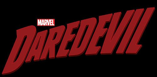 Daredevil saison 2 : Daredevil, Elektra et le Punisher à Paris