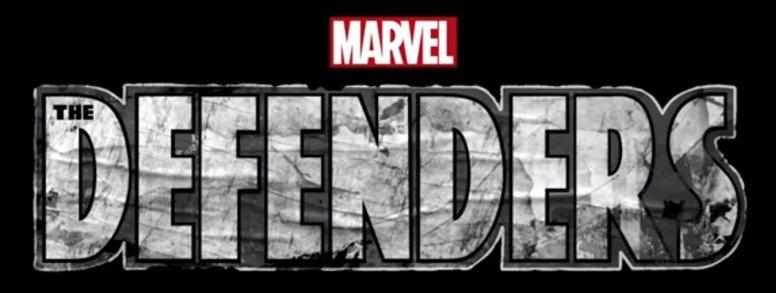 Defenders : Première bande-annonce