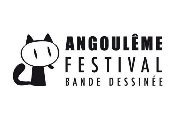 FIBD d'Angoulême : Le festival nous donne rendez-vous en janvier 2022