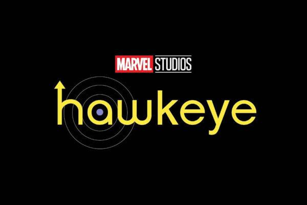 Hawkeye : Première bande-annonce de la nouvelle série Marvel