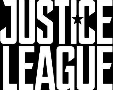 Justice League : La bande-annonce est en ligne