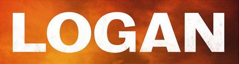 Logan : La nouvelle bande-annonce