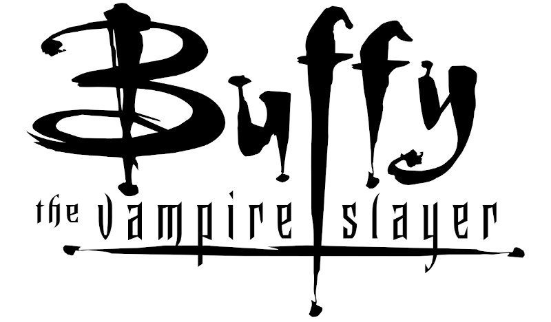Buffy the vampire slayer/Buffy contre les vampires