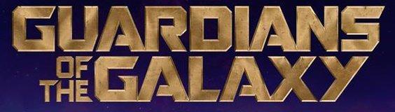 Les Gardiens de la galaxie : Une affiche et des vidéos