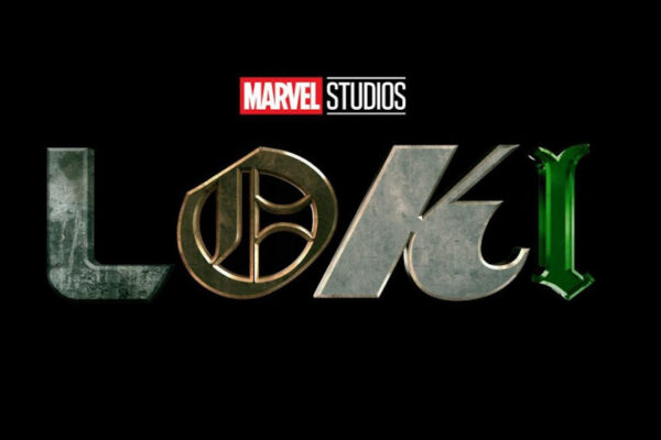 Loki : Retour sur le personnage qui tire les ficelles du TVA