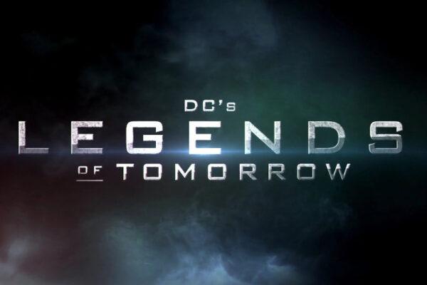 Legends of Tomorrow – Saison 5 (sans spoilers)