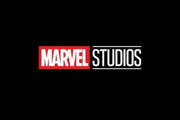 Marvel Studios décale les dates de sorties de plusieurs films à venir