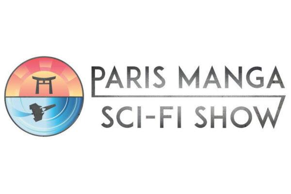 Paris Manga & Sci-Fi Show : Les annonces de la conférence de presse