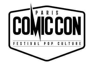 Un point sur Comic Con Paris 2016