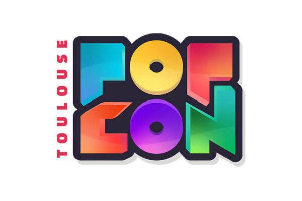 Popcon : Coup d'oeil sur l'édition 2021 du festival