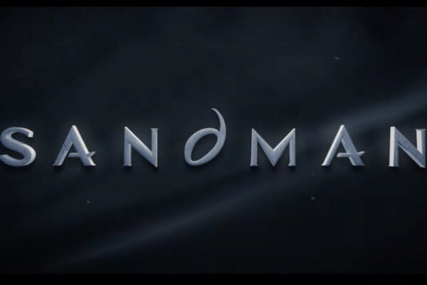 Sandman : Le premier teaser de la série a été dévoilé