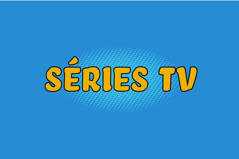 Séries TV DC Comics : Les dernières annonces