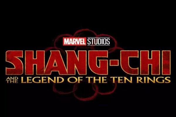 Shang-Chi et la légende des dix anneaux – La critique sans spoilers