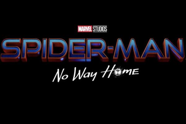Spider-Man – No way home : La première bande-annonce a été dévoilée !