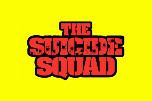 The Suicide squad – La critique sans spoilers