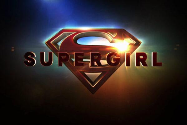 Supergirl raccroche sa cape : La série s'arrête avec la saison 6