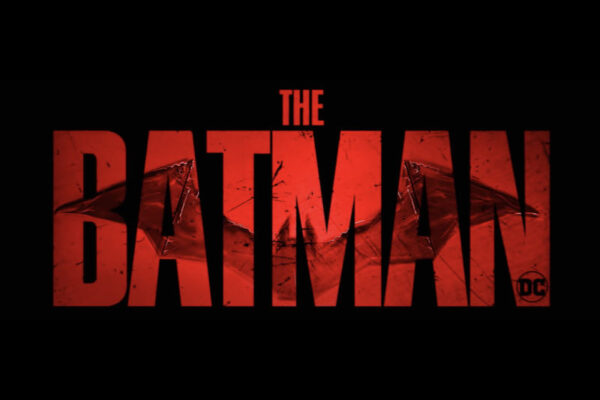 The Batman : une nouvelle bande-annonce dévoilée lors du DC Fandome