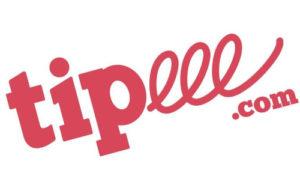 Tipee
