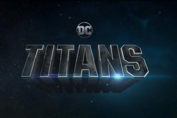 Titans : la bande-annonce explosive de la saison 3