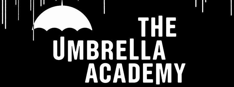 Umbrella Academy