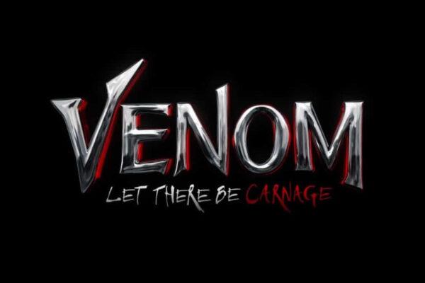 Venom – Let there be Carnage : La nouvelle bande-annonce