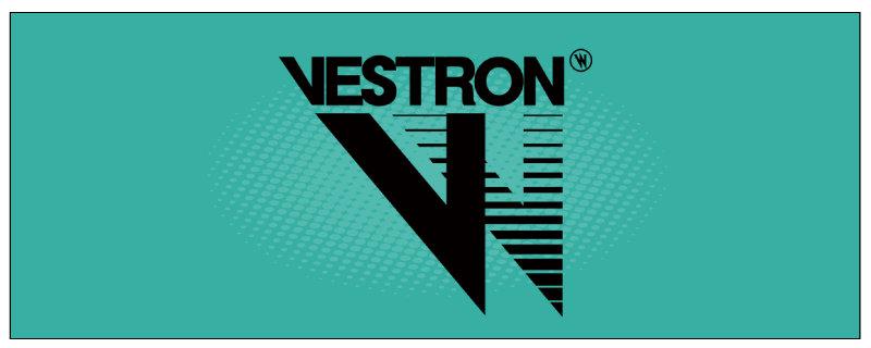 Vestron