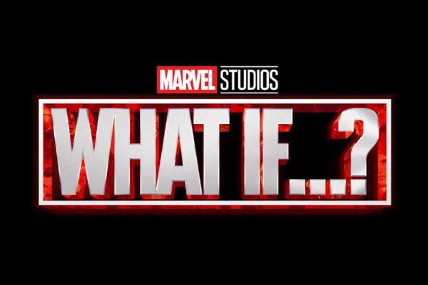 What if… ? : Critique sans spoilers des trois premiers épisodes de la série