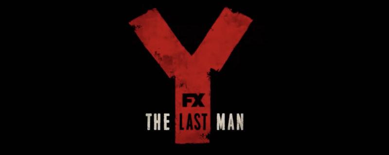 Y the last man (Y le dernier homme)