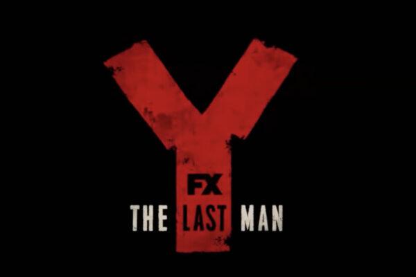 Y le dernier homme : Pas de saison 2 pour la série télé